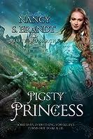 Pigsty Princess