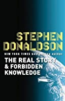 The Real Story and Forbidden Knowledge (Gap, #1-2)