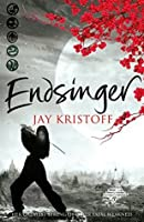 Endsinger (The Lotus War, #3)