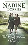 The Ballymara Road (The Four Streets Trilogy #3)