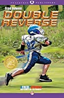 Double Reverse (All-Star Sports Stories)