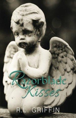 Razorblade Kisses  pdf