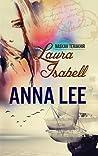 Naskah Terakhir Laura Isabell