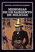 Memorias de un Sargento de Milicias