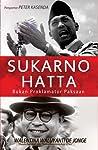 Sukarno-Hatta Bukan Proklamator Paksaan