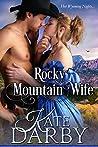 Rocky Mountain Wife