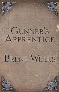 Gunner's Apprentice