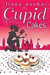 Cupid Cakes