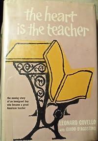 The Heart is the Teacher