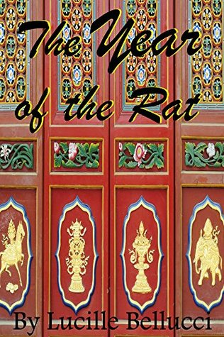The Year of the Rat: A Historical Fiction Novel
