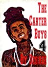 The Carter Boys 4