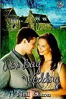 New Bay Wedding