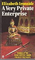 A Very Private Enterprise
