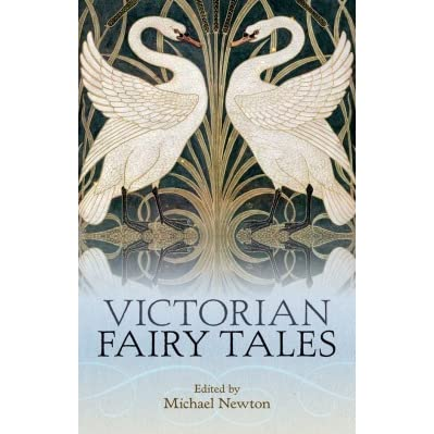 literature that reflects a fairy tale Fantasy and fairytale in children's literature is that both fantasy and fairy tale literature have proved hugely popular with a fairy tale for a land.