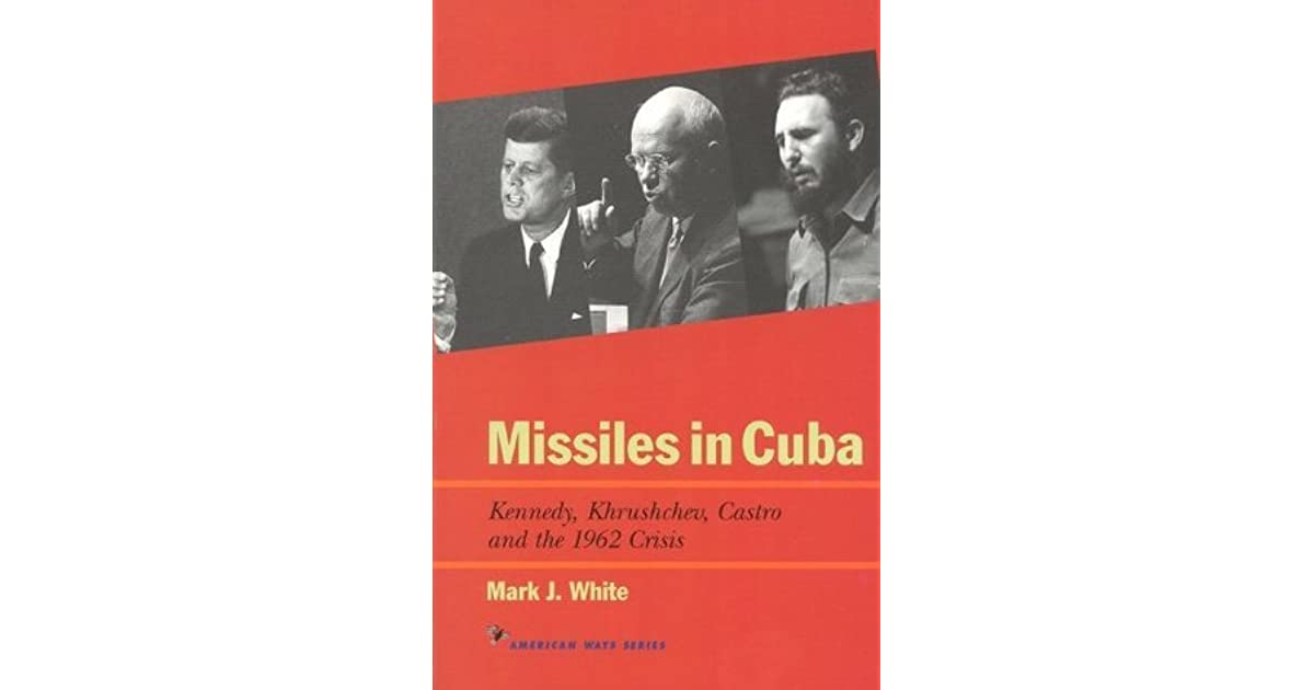 the drama surrounding the cuban missile crisis in robert kennedys thirteen days The cuban missile crisis in october 1962 was the most diabolical false flag operation in the entire history of the world it is the largest harbor on the south side of the island and it is surrounded by steep hills which create kennedy, robert, thirteen days: a memoir of the cuban missile crisis.