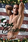 One Christmas (One Soldier #3)