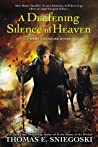A Deafening Silence in Heaven (Remy Chandler, #7)