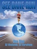 See Dane Run