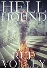 Hellhound: Dogs of War (Hellhound, #2)