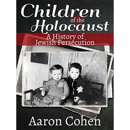 the value of a child a comparison between the murder of a child and the holocaust Democide: the murder of any person or people by a government  this was written at the height of the jewish holocaust  to steal their child.