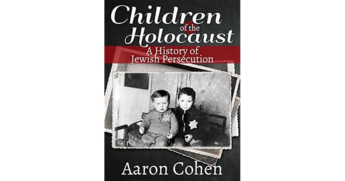 children of the holocaust Hidden children of the holocaust belgian nuns and their daring rescue of young jews from the nazis suzanne vromen an inspiring chronicle of the brave individuals in roman catholic convents and orphanages who risked everything to protect jewish children.