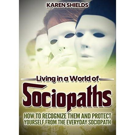 Patrick Bateman Reviews a New Book on Sociopaths