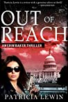 Out Of Reach (Erin Baker #1)