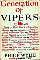 Generation of Vipers