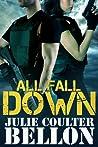 All Fall Down (Hostage Negotiation Team #1)