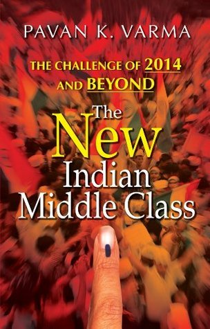 new Indian middle class