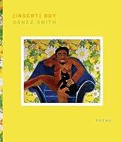 [insert] boy