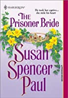 The Prisoner Bride (Brides)