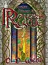 Rowena's Rescue (Rowena's Rise #1)