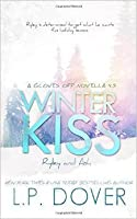 Winter Kiss (Gloves Off, #3.5)