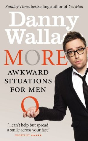 More Awkward Situations for Men (Limited Edition with T-Shirt)