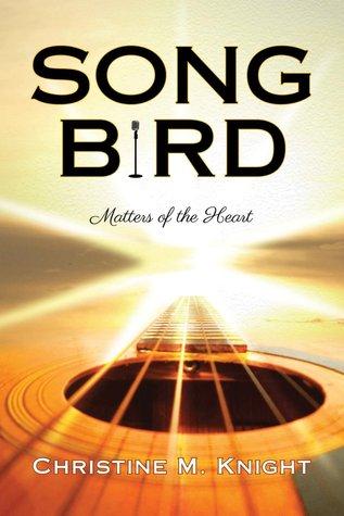 Song Bird: Matters of the Heart  pdf