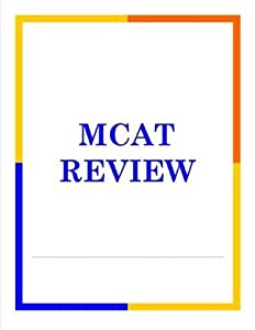 MCAT Review Questions Esophagus Anatomy and Physiology