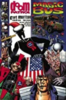 Doom Patrol: Magic Bus v. 5
