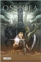 Ossidea: el Reino de Kahós (Ossidea, #3)