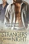Strangers In The Night (Strangers, #1)
