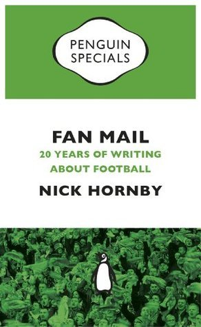 Fan-Mail-Twenty-Years-of-Writing-About-Soccer
