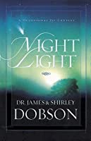 Night Light: A Devotional for Couples