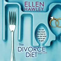 The Divorce Diet
