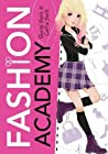 Fashion Academy