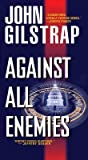 Against All Enemies (Jonathan Grave #7)