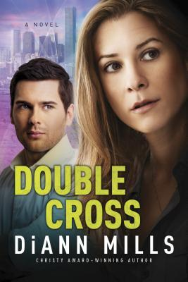 Double Cross (FBI: Houston, #2)