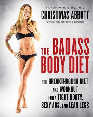 The Badass Body T Breakthrough And Workout For A Tight Booty Y