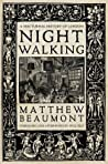 Nightwalking: A Nocturnal History of London ebook download free