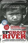 Up Ghost River by Edmund Metatawabin