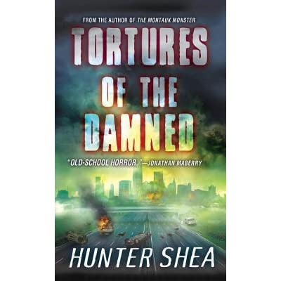 banquet to get the damned ebook review